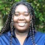 Oxford Trails Academy Teacher Carrington Price